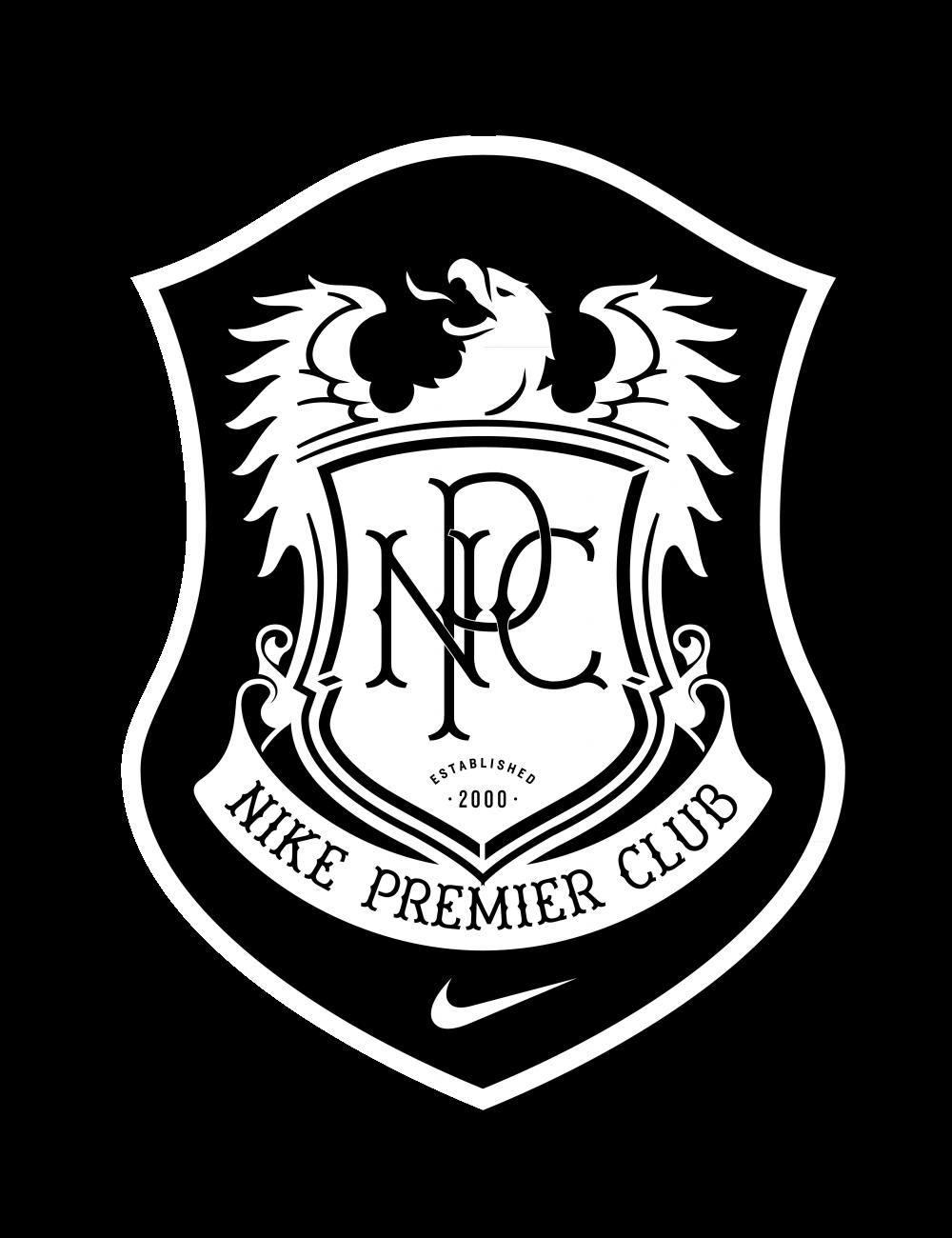 nike premier club logo 512x512 wwwtopsimagescom