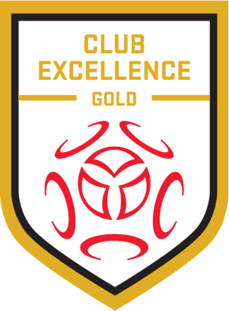 Club Excellence Gold